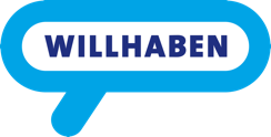 willhaben blog